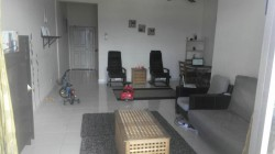 Greenview Residence, Bandar Sungai Long