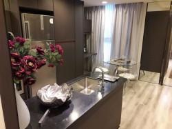 VERVE Suites, Old Klang Road