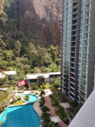 The Haven, Tambun