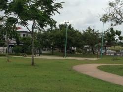 Kemuning Utama Permai, Kota Kemuning