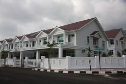 Balik Pulau, Penang