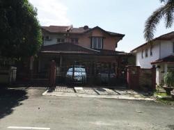 Subang Bestari, Subang