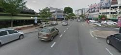 Bandar Melaka, Melaka