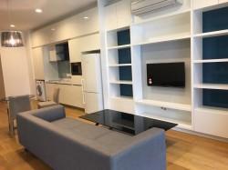 Platinum Suites, KLCC
