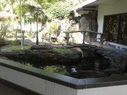 Lok Kawi, Sabah
