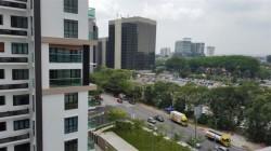 Isola, Subang Jaya