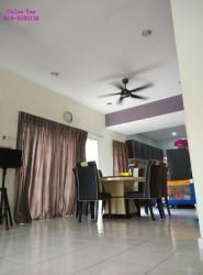 Mutiara Bukit Raja 2, Klang