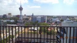 Alor Setar, Kedah