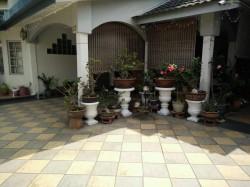 USJ 4, UEP Subang Jaya