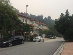 Section 9, Kota Damansara