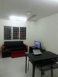 Precinct 11, Putrajaya