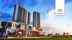 Bandar Sri Putra, Bangi