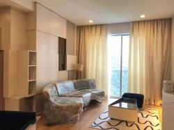 VERVE Suites, Mont Kiara