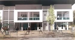 Seremban, Negeri Sembilan