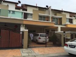 Sutera Damansara, Damansara Damai