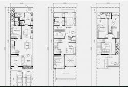 Pearl Residences, Bandar Mahkota Cheras