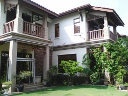Precinct 14, Putrajaya