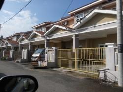 Kuala Terengganu, Terengganu