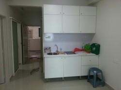 Centrestage, Petaling Jaya