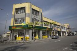 Semenyih, Selangor