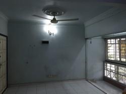 Sri Cempaka, Bandar Puchong Jaya