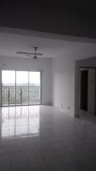 Brunsfield Riverview, Shah Alam