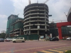 Selangor, Malaysia
