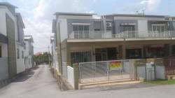 Perdana College Heights, Nilai
