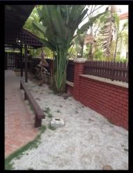 Seberang Jaya, Seberang Perai