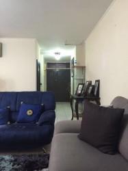 Ukay Club Villas