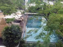 Bukit Ledang, Damansara Heights