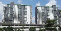 Metia Residence, Shah Alam