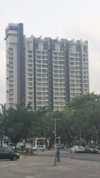 Urban 360, Gombak