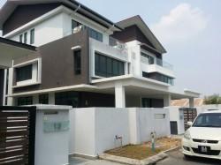 Grandville, UEP Subang Jaya