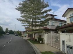 Alam Sanctuary, Bandar Putra Permai