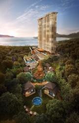 Ramada Lumut Resort, Lumut