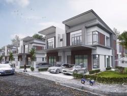Bandar Bestari, Klang
