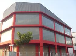 Taman Kajang Perdana, Kajang