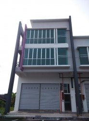 Melaka Tengah, Melaka