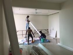 Putra One Residence, Bukit Rahman Putra