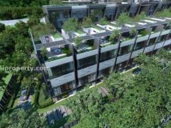 The Treez, Bukit Jalil
