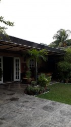 SS1, Petaling Jaya