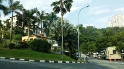 Villa Sri Ukay, Ukay