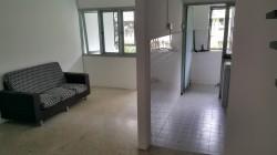 Dahlia Apartment, Pandan