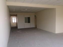 Seri Delima Residences, Juru