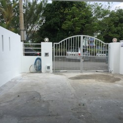 Taman Pinggiran Putra, Bandar Putra Permai