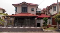 Mutiara Indah, Puchong