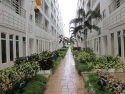 10 Boulevard, Bandar Utama