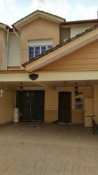 TTDI Jaya, Shah Alam