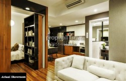 VERVE Suites, Old Klang Road